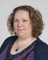 image of Theresa Kline